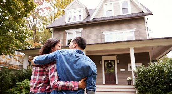 The Feeling You Get from Owning Your Home | Simplifying The Market