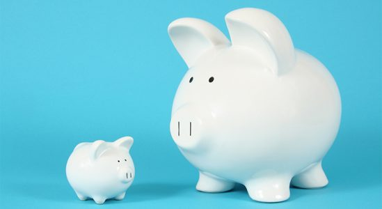 A Great Way to Increase Your Family's Net Worth | Simplifying The Market