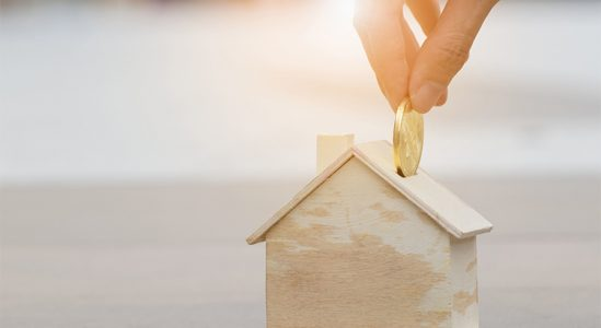 One of the Top Reasons to Own a Home | Simplifying The Market