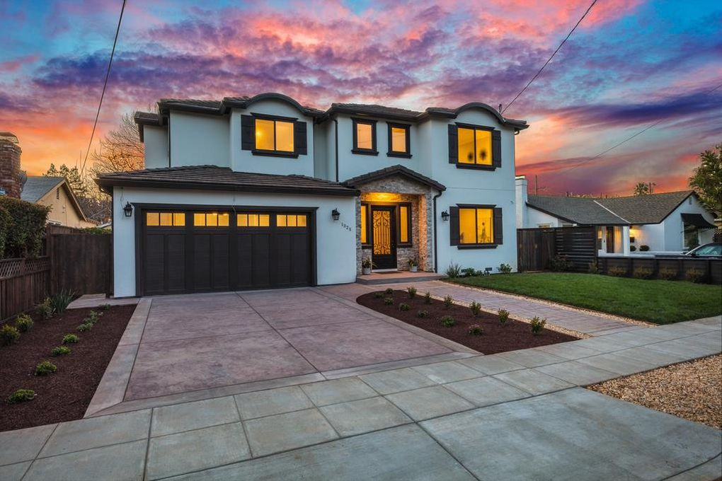 Boyenga Team's Luxury Listings in Willow Glen
