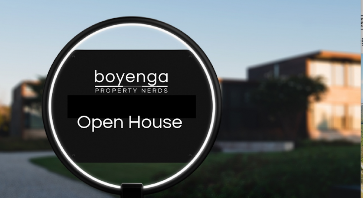 Silicon Valley Open Houses for March 16 & 17 – Boyenga Team