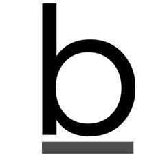 Boyenga Team