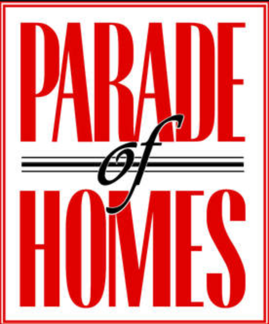 Triangle Parade of Homes: Coming Soon