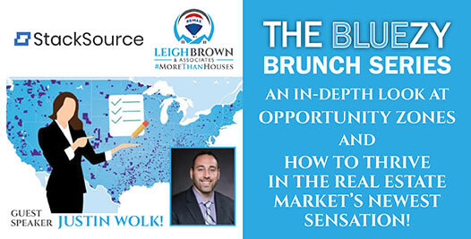 Leigh Brown & AssociatesLeigh Brown & Associates
