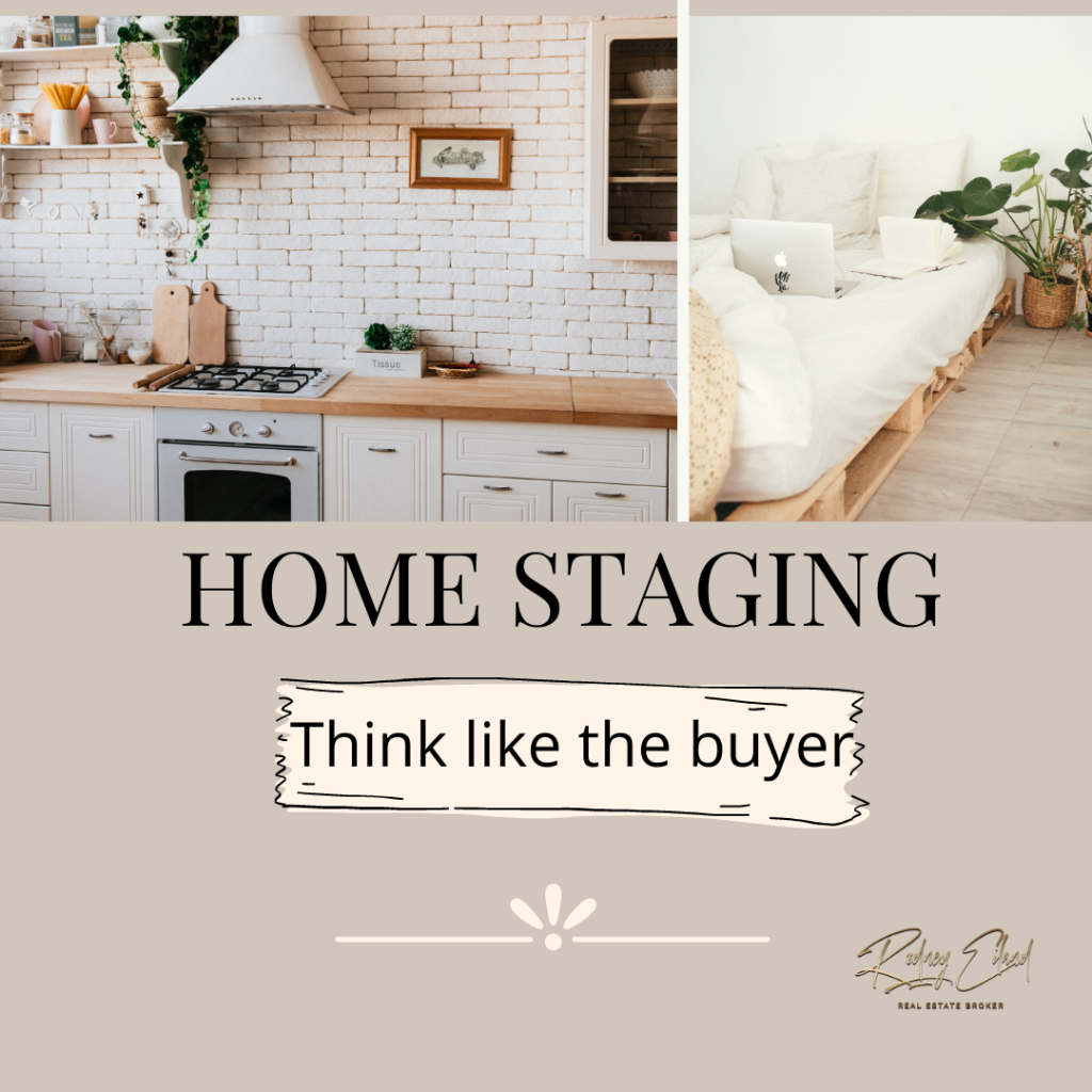 sell my southlake home