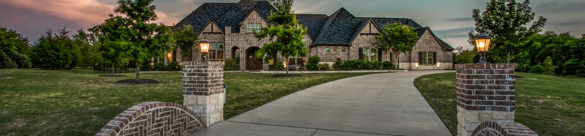LocationDFW Real Estate Group