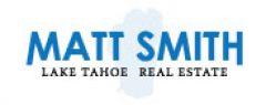 Tahoe Truckee Blog