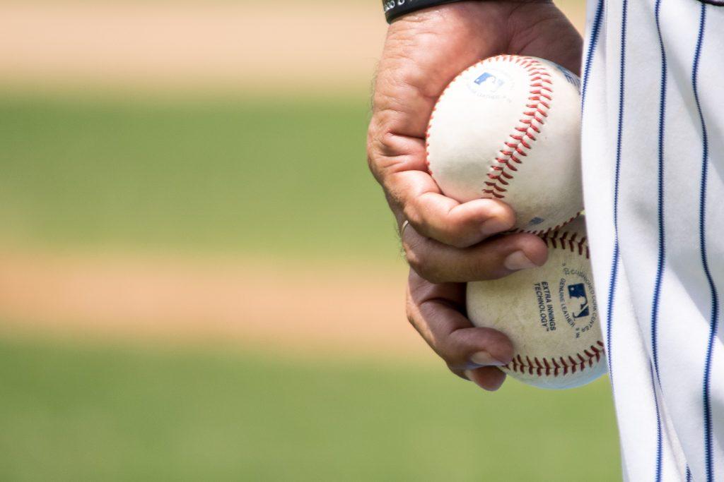 Scottsdale Cactus League Baseball