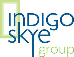 Indigo Skye Group