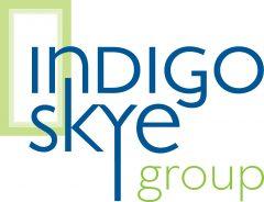 Indigo Skye Group