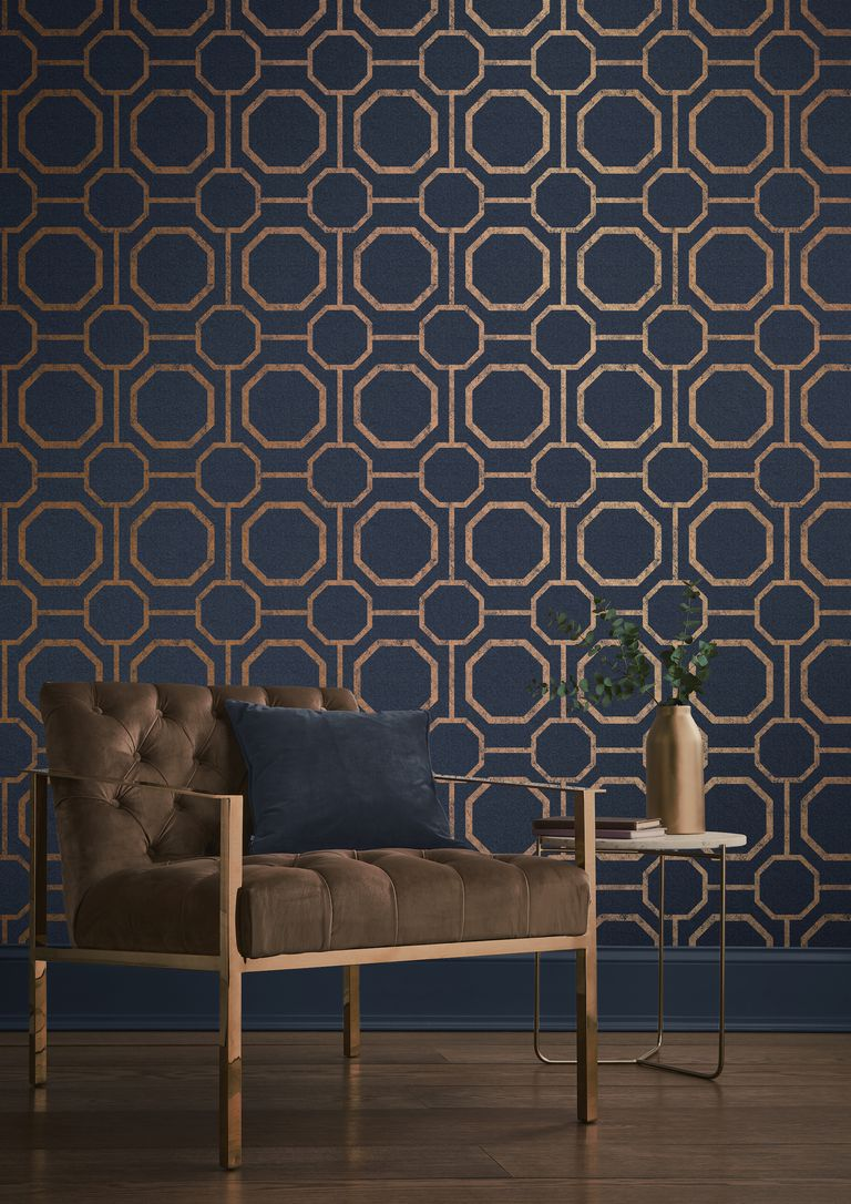 Groovy 10 Great Design Trends For Fall Winter 2018 Indigo Skye Group Home Interior And Landscaping Ologienasavecom