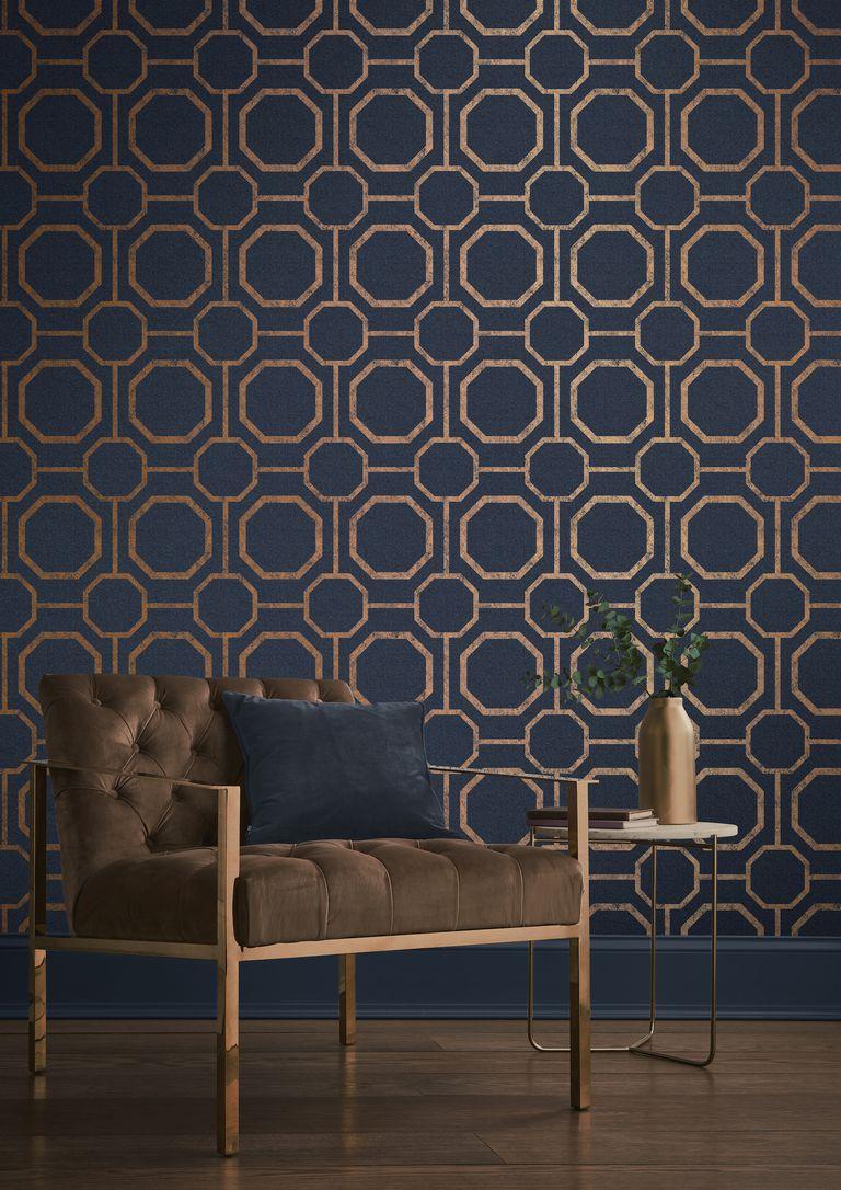 Astounding 10 Great Design Trends For Fall Winter 2018 Indigo Skye Group Download Free Architecture Designs Scobabritishbridgeorg