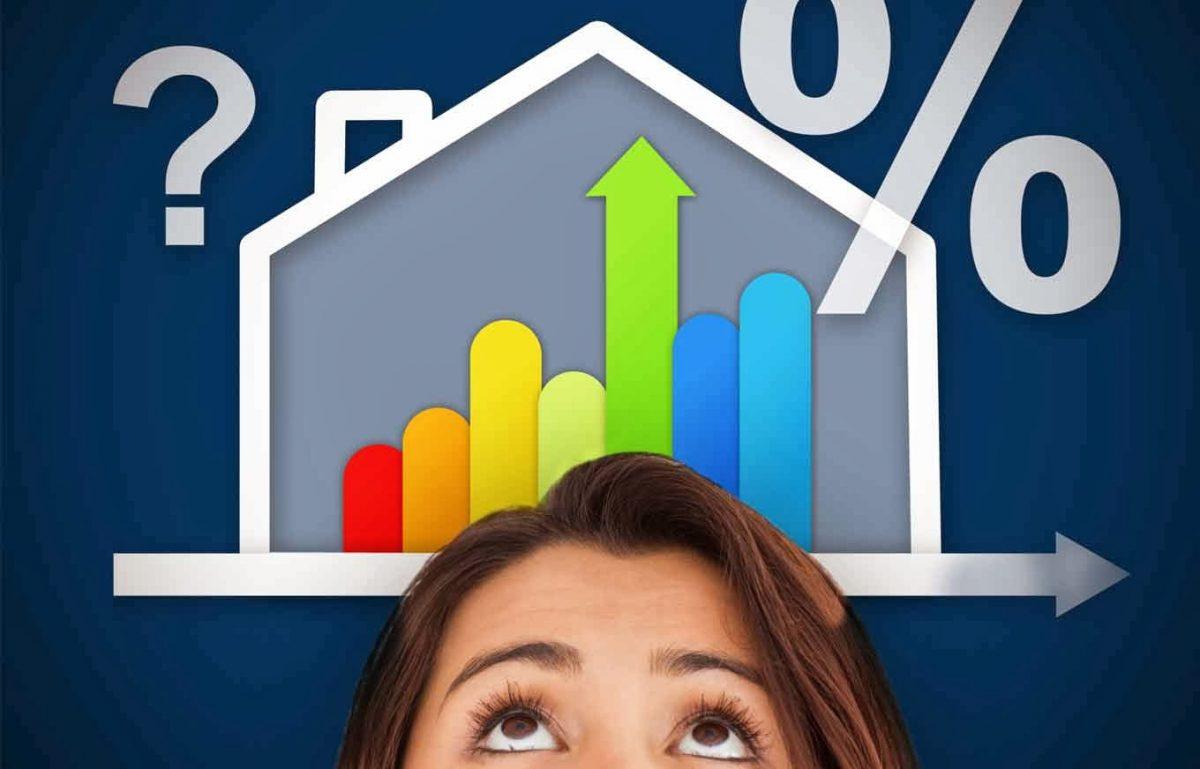 mortgage rates up or down on the blog at indigo skye group dallas